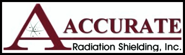 Accurate Radiation Shielding